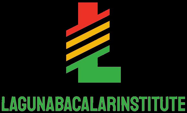 Logo for lagunabacalarinstitute